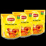 Lipton Promosi