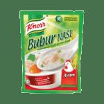Knorr Pek Bubur Nasi Ayam 35g