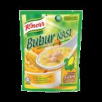 Knorr Pek Bubur Nasi Ayam + Jagung 35g