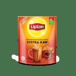 Lipton Extra Kaw 20