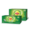 Lipton Green Teabag