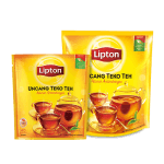 Lipton Yellow Label Potbag