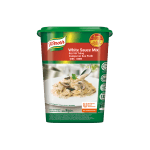 Knorr White Sauce Mix