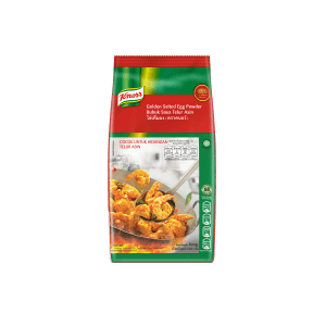 Knorr-golden-salted-egg-powder